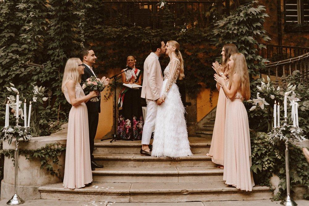 1819-Evelin+Peti-wedding-273-w.jpg