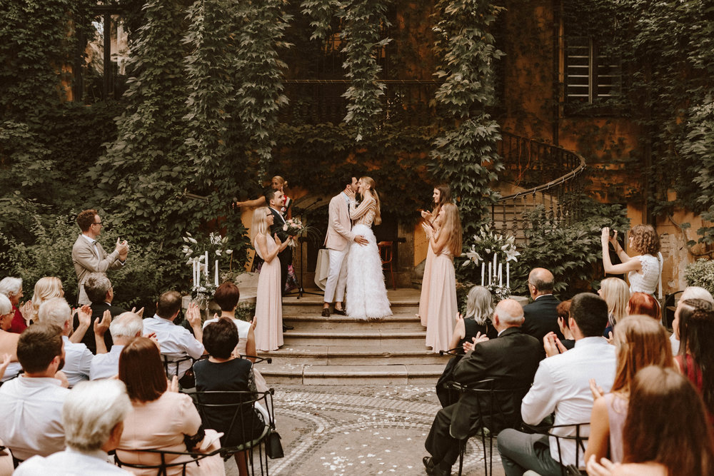1819-Evelin+Peti-wedding-300-w.jpg