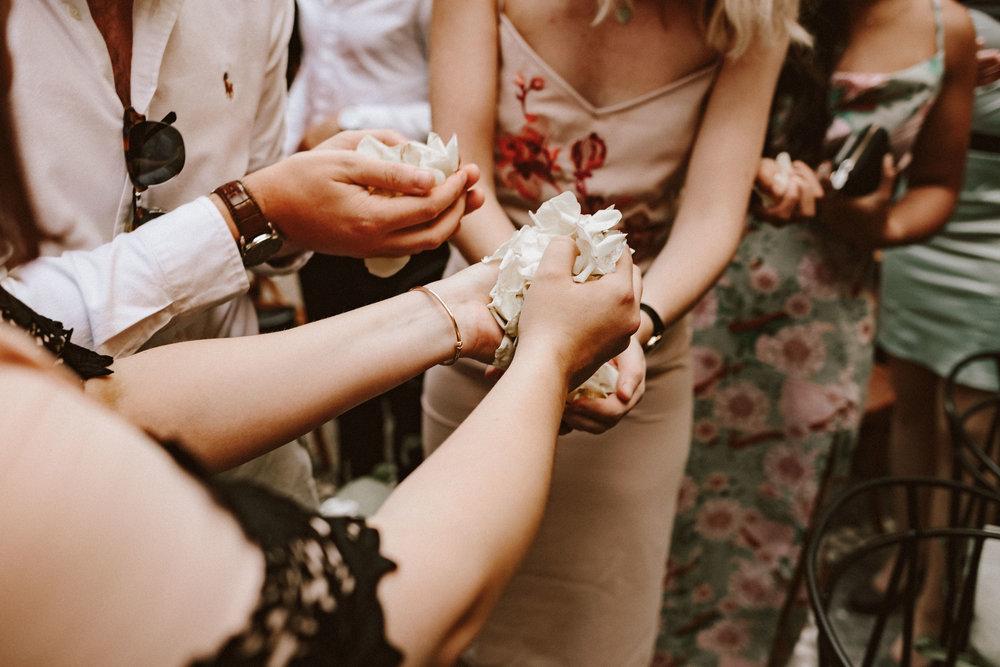 1819-Evelin+Peti-wedding-305-w.jpg