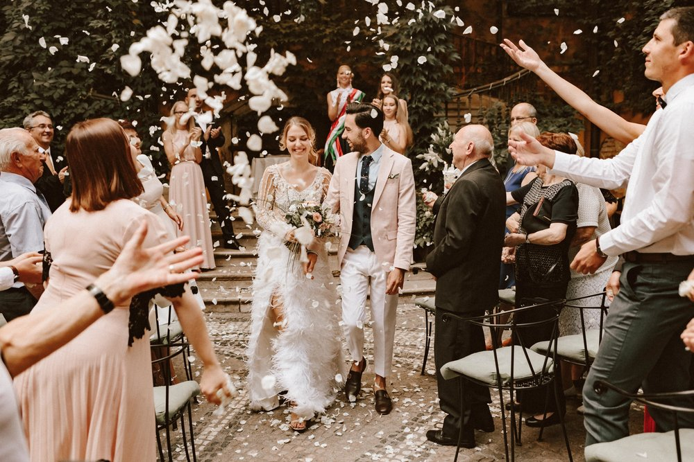 1819-Evelin+Peti-wedding-313-w.jpg