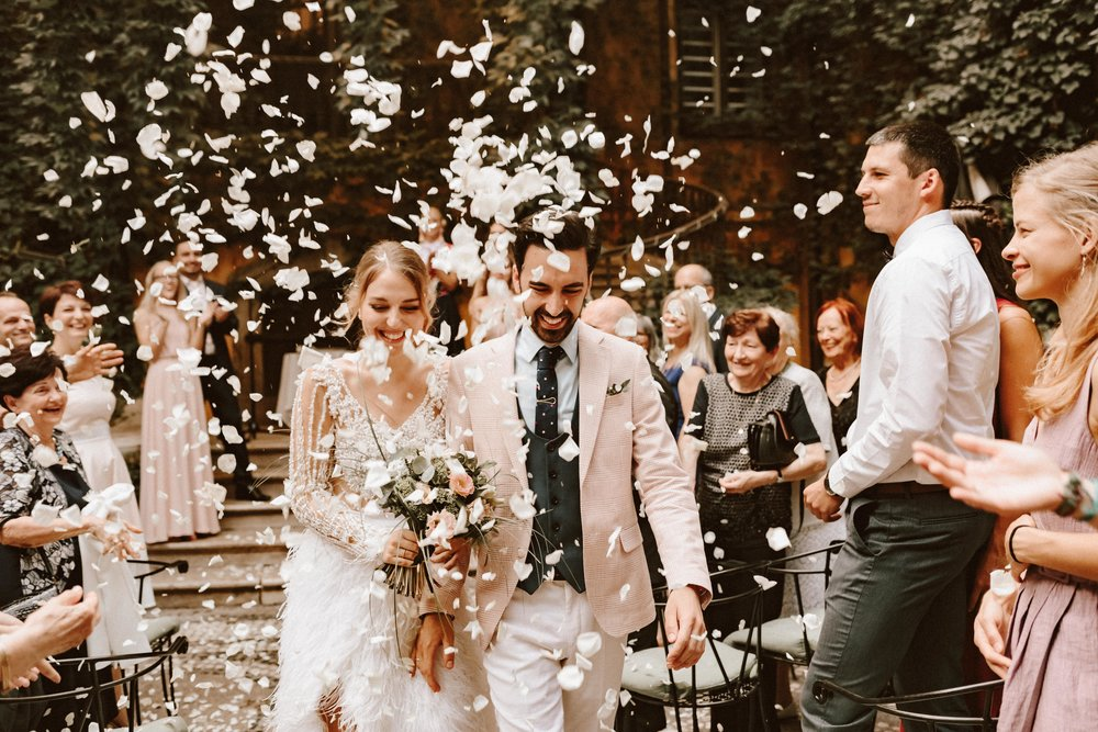 1819-Evelin+Peti-wedding-315-w.jpg