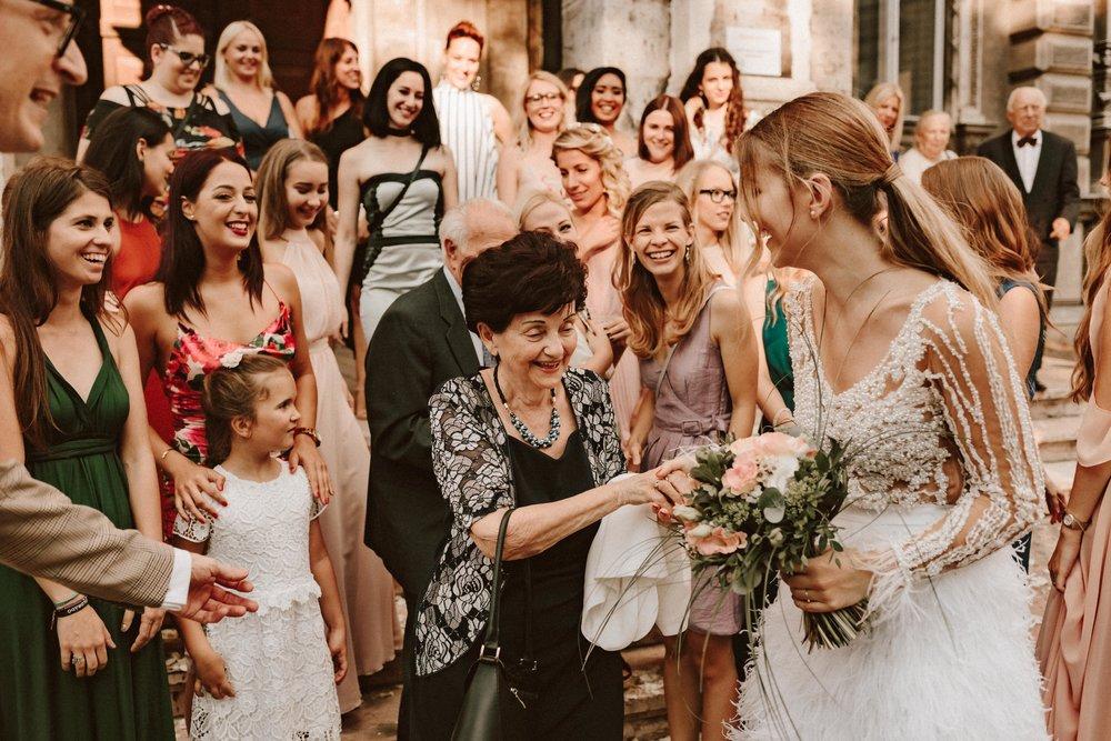 1819-Evelin+Peti-wedding-367-w.jpg