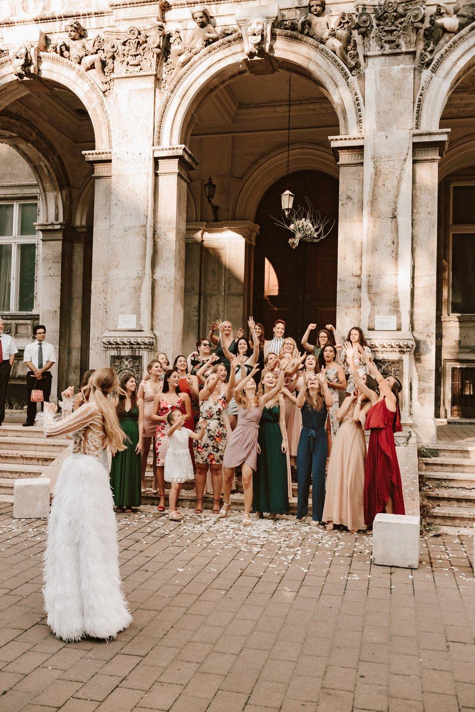 1819-Evelin+Peti-wedding-375-w.jpg