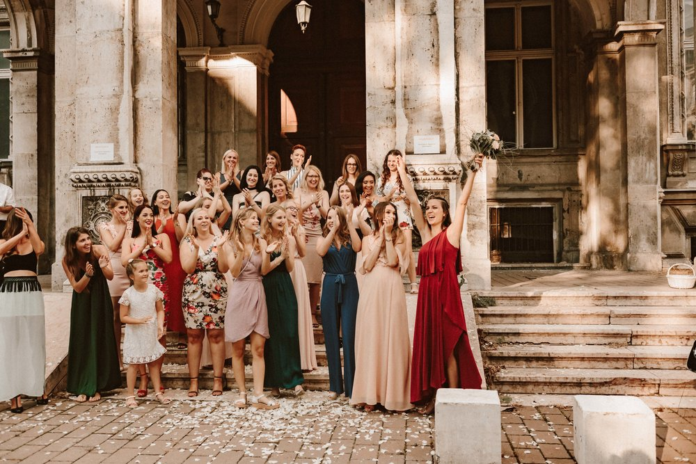 1819-Evelin+Peti-wedding-379-w.jpg