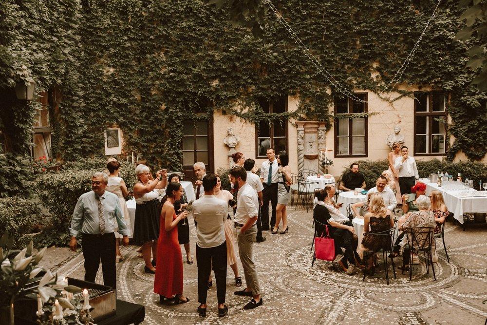 1819-Evelin+Peti-wedding-523-w.jpg