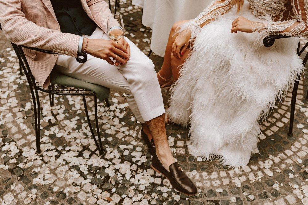 1819-Evelin+Peti-wedding-485-w.jpg