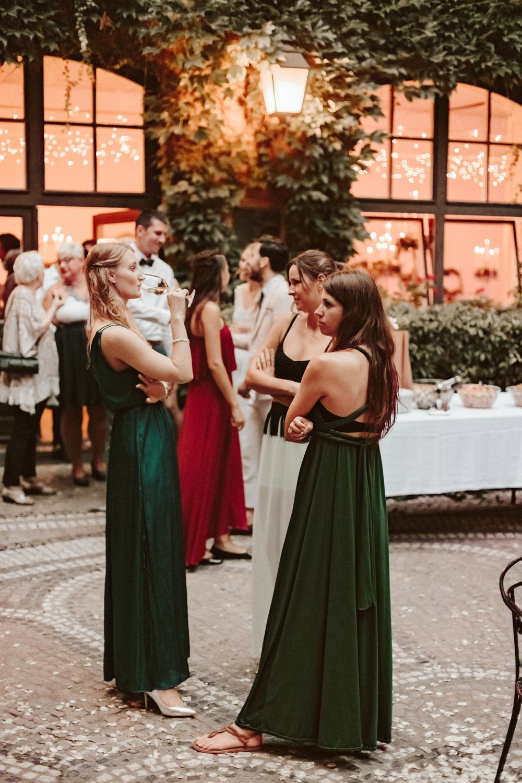 1819-Evelin+Peti-wedding-549-w.jpg