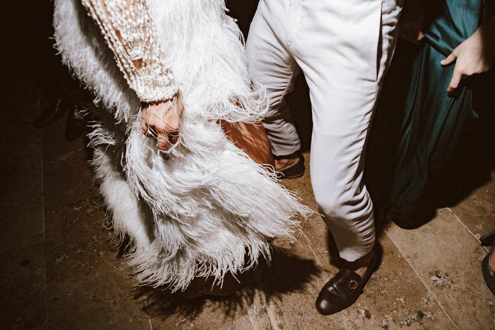 1819-Evelin+Peti-wedding-640-w.jpg