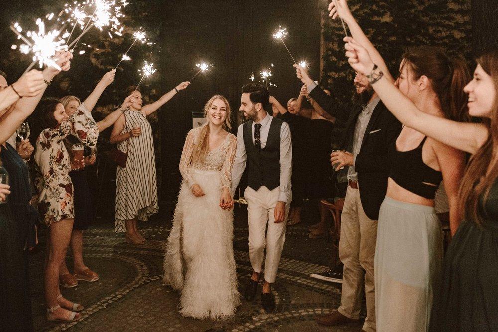 1819-Evelin+Peti-wedding-647-w.jpg