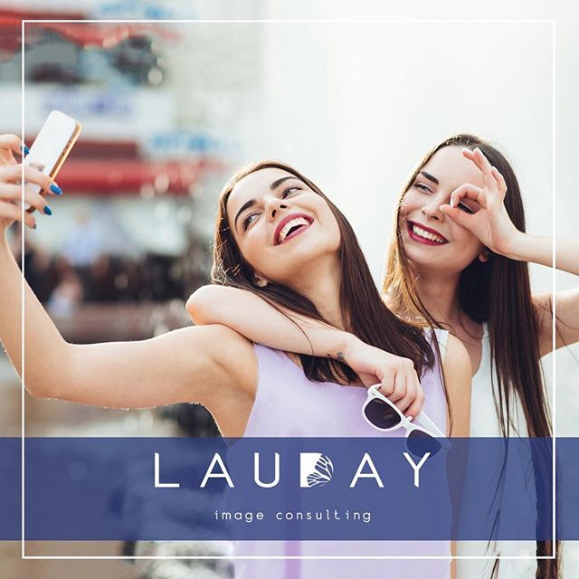 Our special runs until the end of the month. Book a mini style consultation, and bring a friend for free.... #laudayimage #styleconsultation #imageconsultant #dresspersonality #fashion