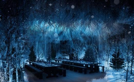 00_reindeer.jpg
