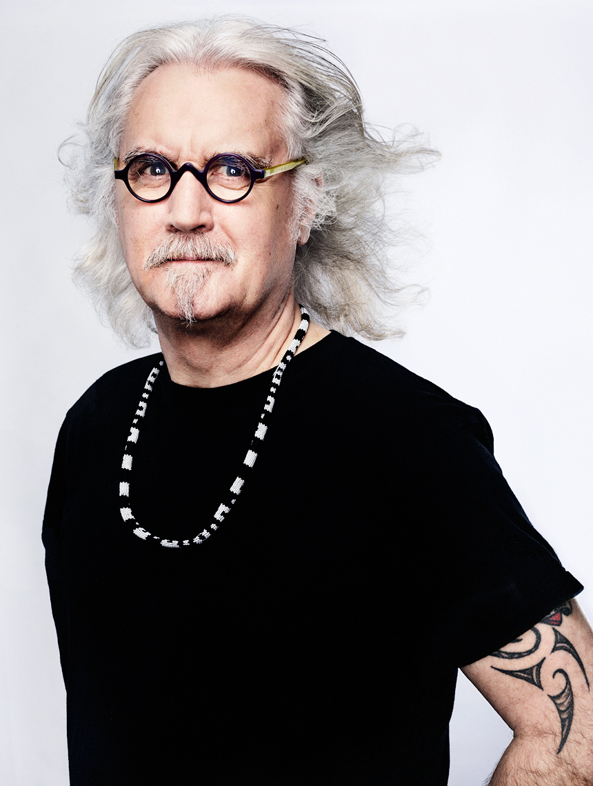 Billy Connolly_Seamus Ryan.jpg