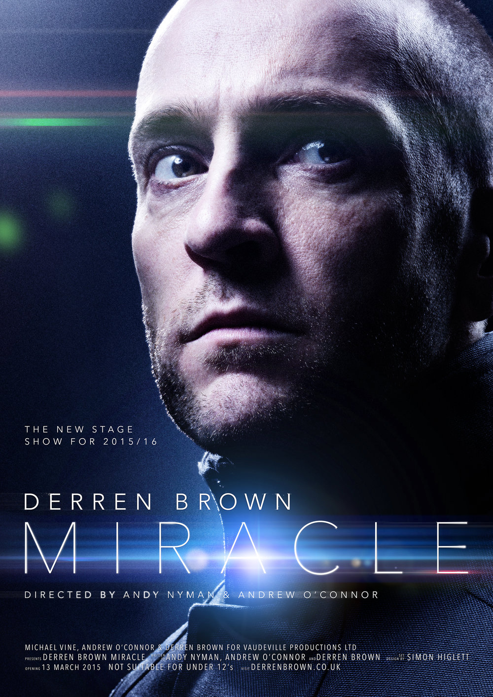 DerrenBrown-Miracle-2015.jpg