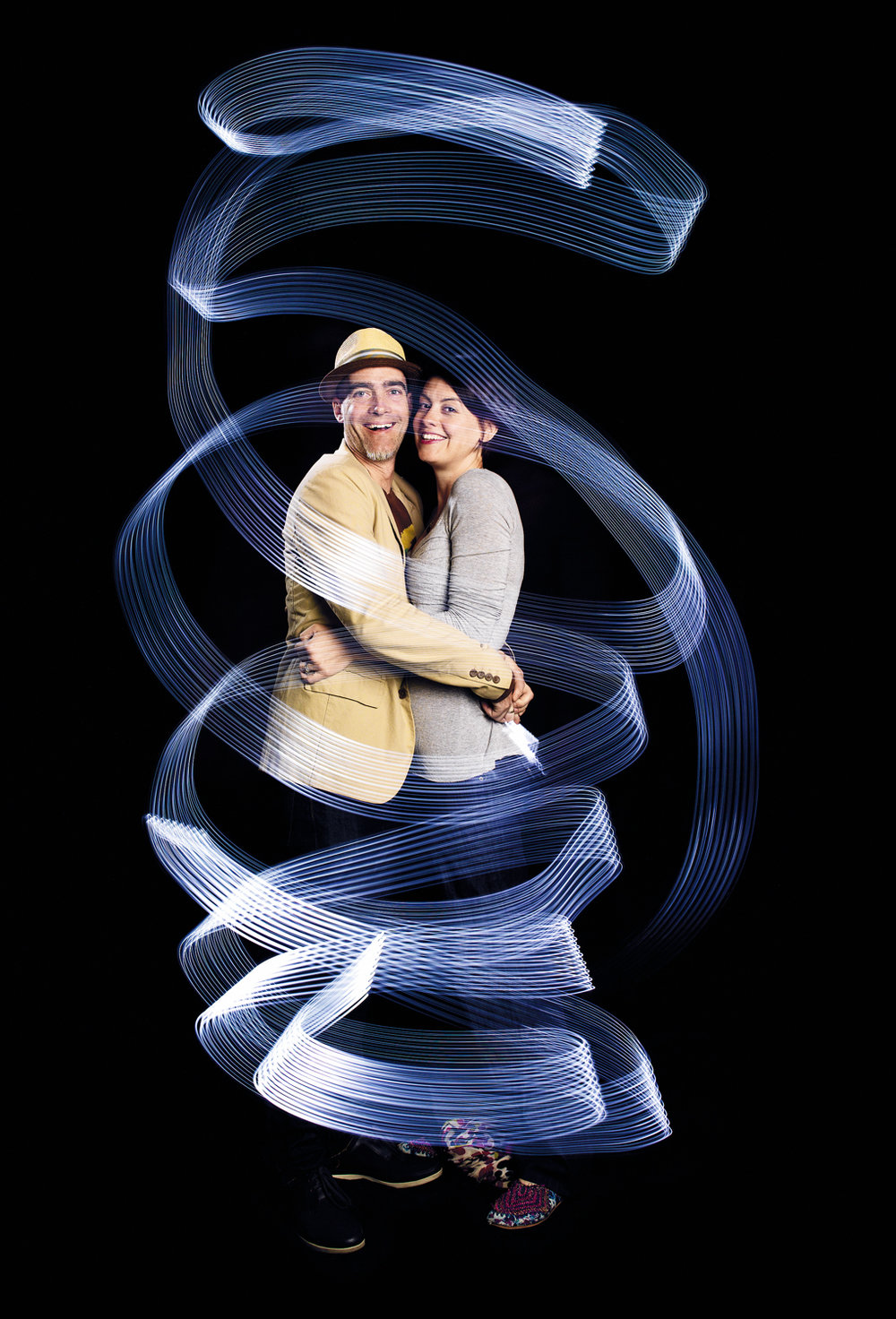 Light Trail Couple.jpg