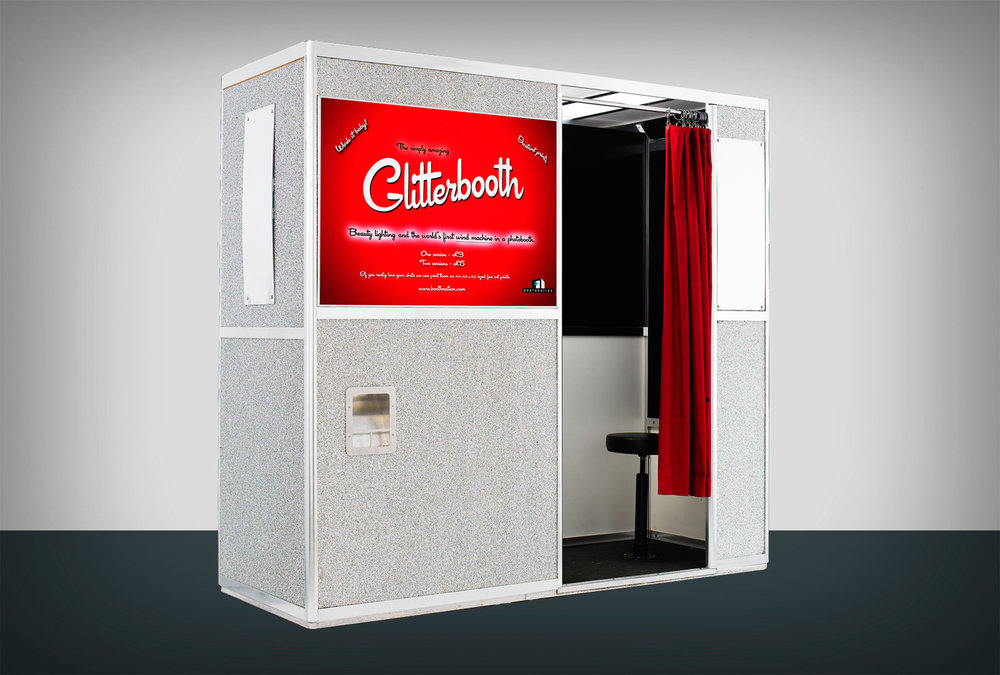Glitter Booth Website Image.jpg