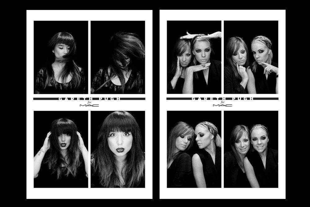 Beauty 11.jpg