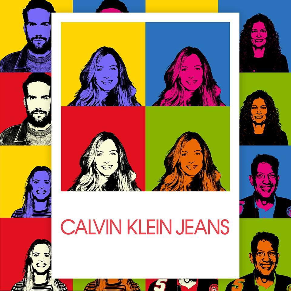 ee4c35aaa44 ROP — CALVIN KLEIN POP ART