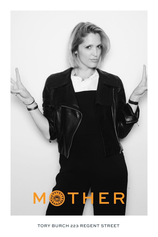 MOTHER_(57).jpg