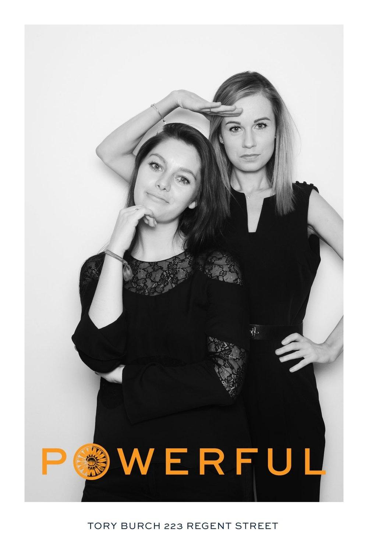 POWERFUL_(82).jpg