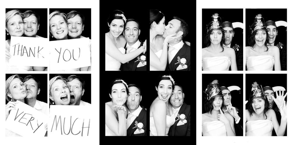 WeddingX3.jpg