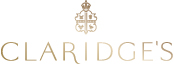 claridges-logo.jpg
