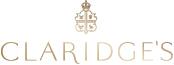 claridges-logo.jpg