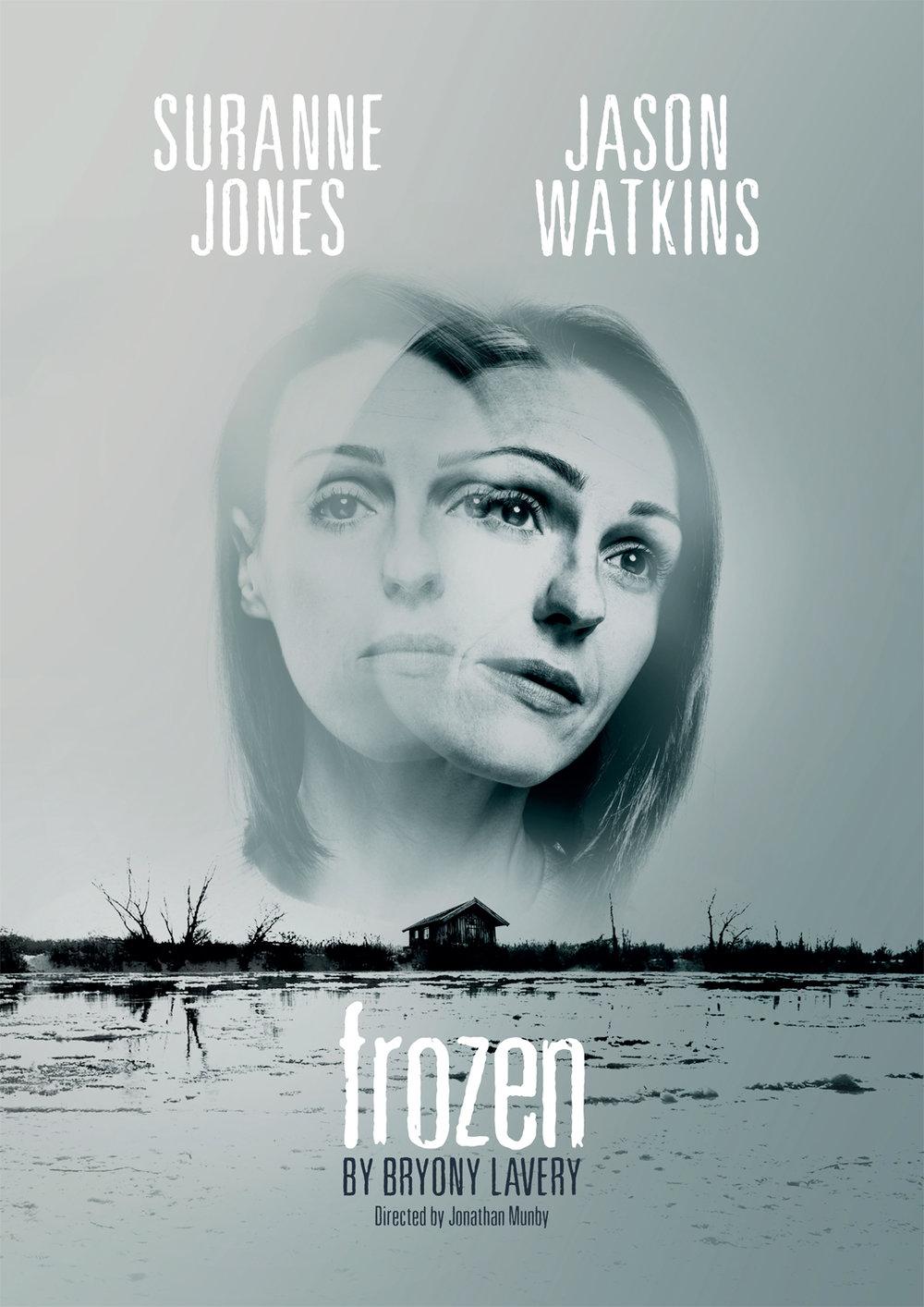 Frozen_Poster.jpg