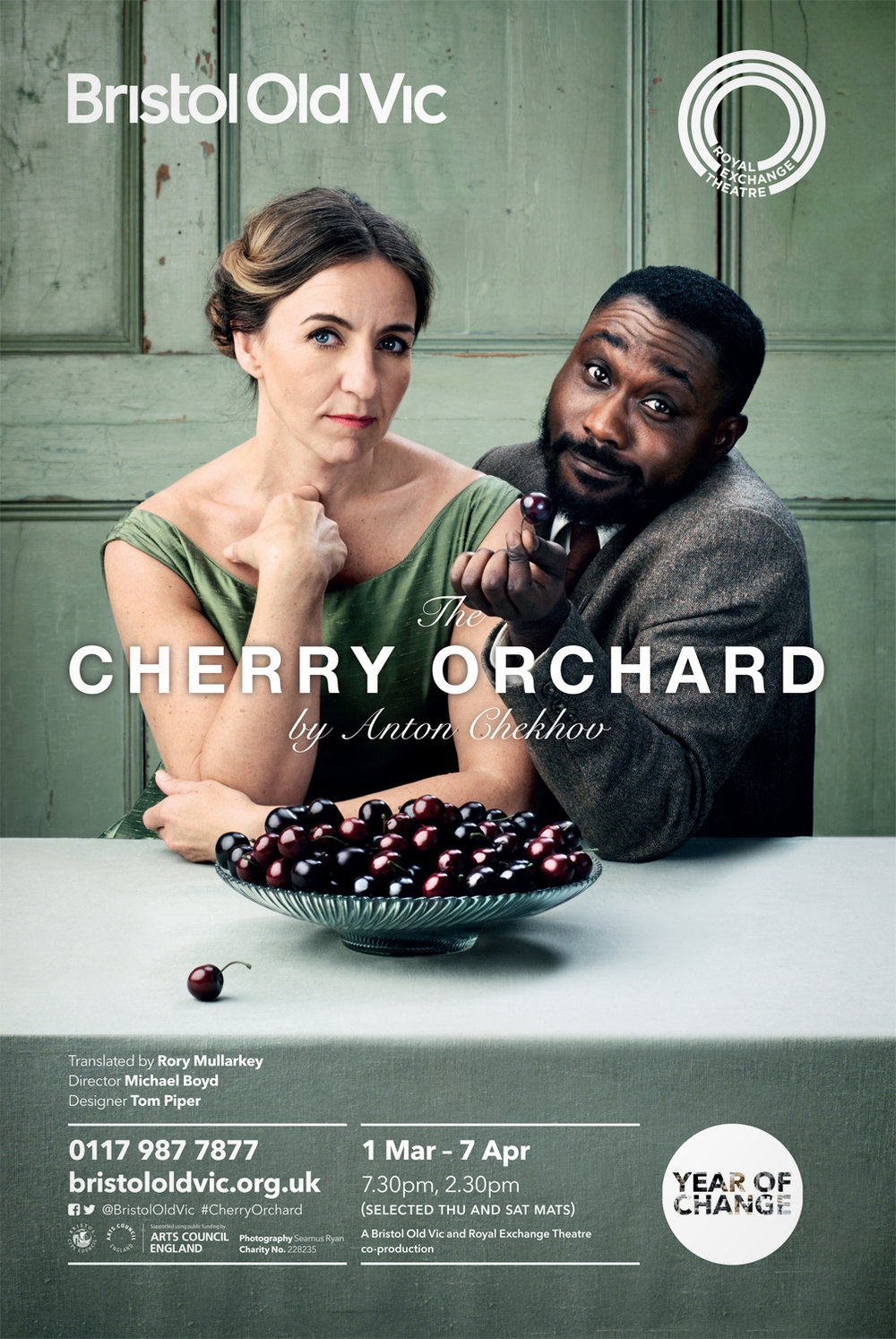 The_Cherry_Orchard_poster.jpg