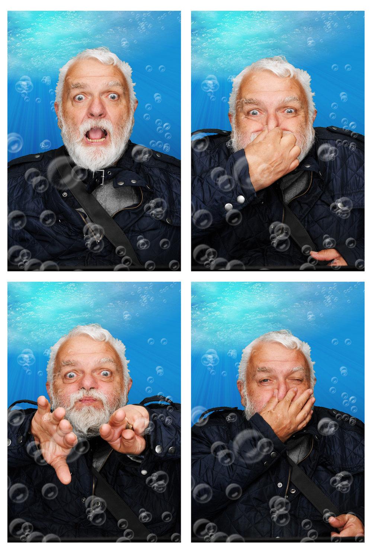 2012-05-20-11-15-52.jpg