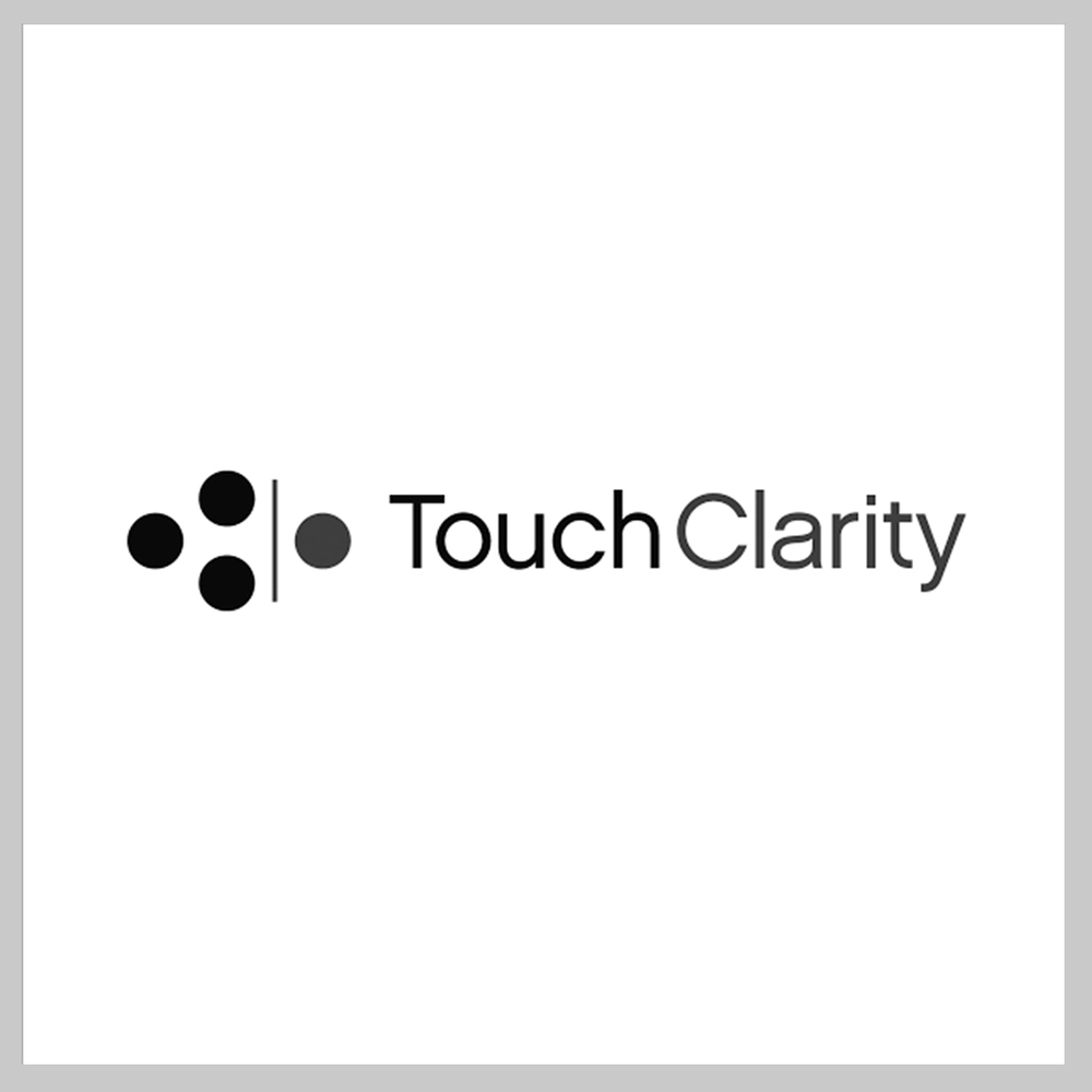 Touch Clarity