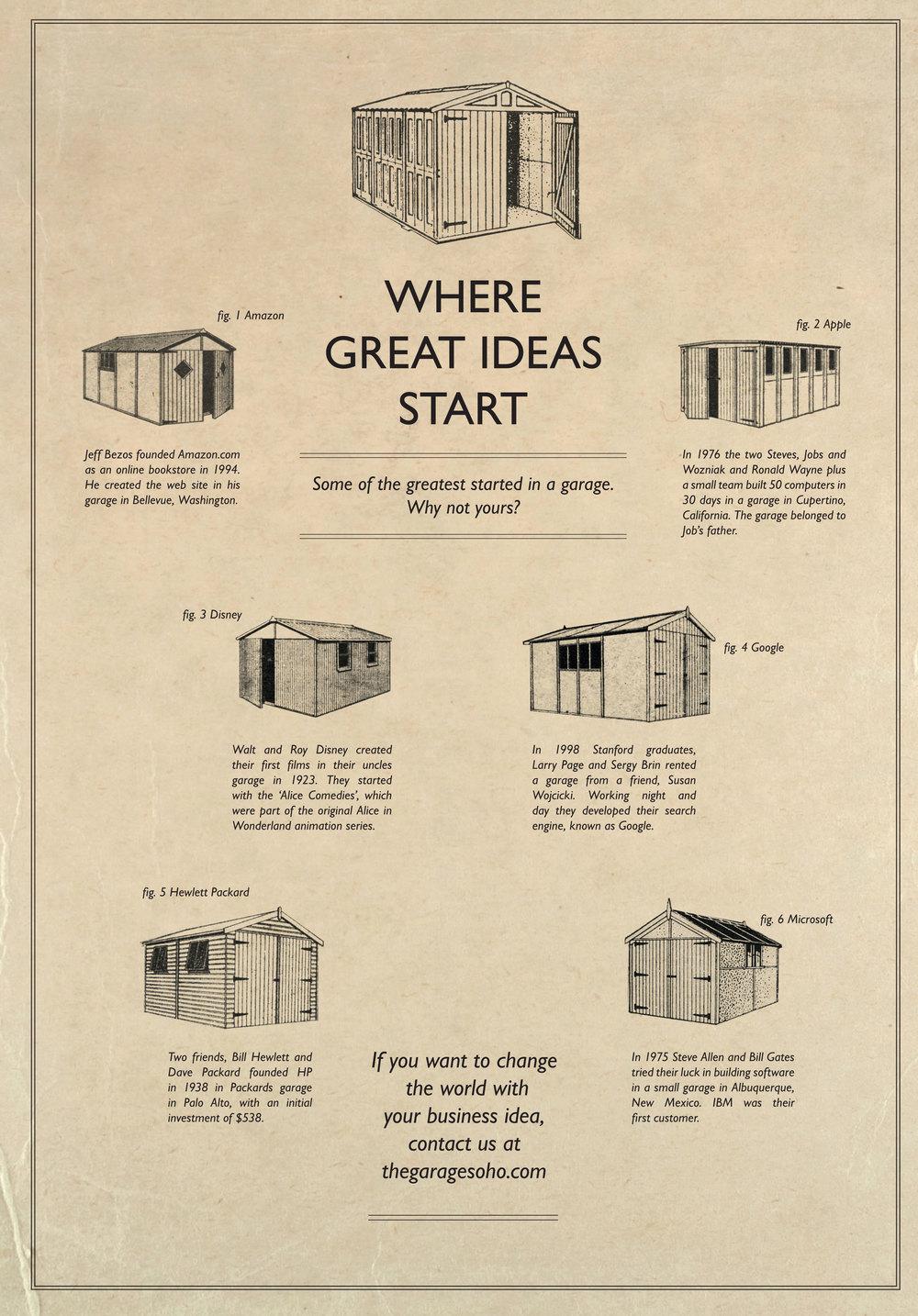 garage-inspiration poster.jpg