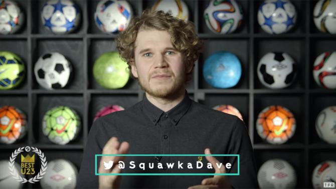 squawka.jpg