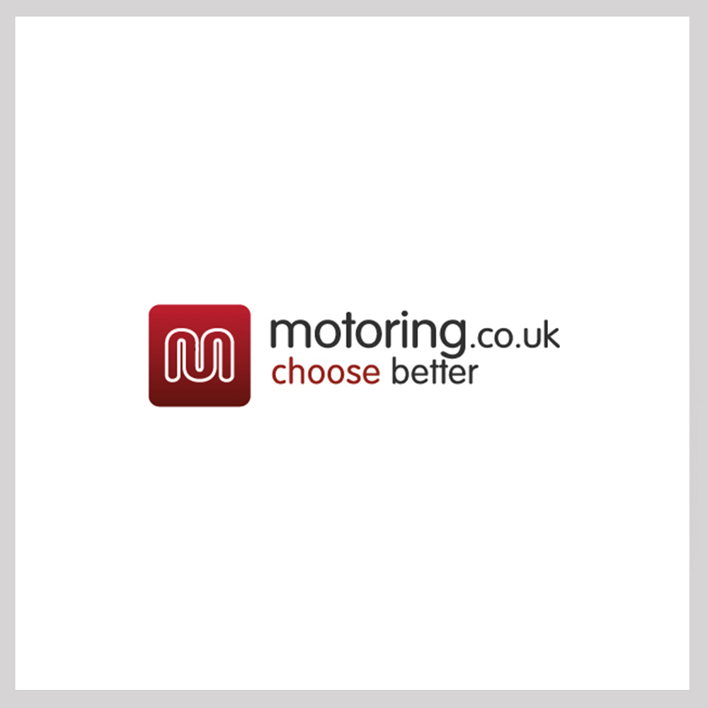 We are proud and excited to welcome Motoring to the portfolio and family at The Garage, great things are coming for certain! Read more in this article by AM online. http://www.am-online.com/news/supplier-news/2016/07/06/.V319oYVyCjk.twitter