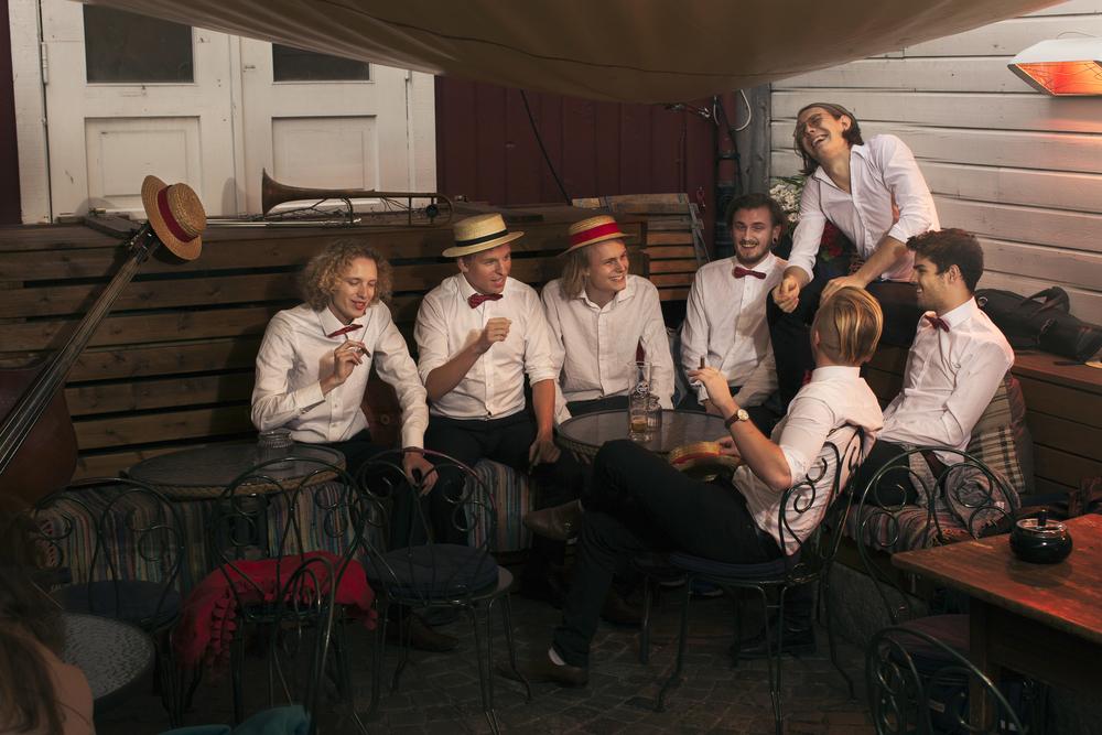 Swing'it Dixieband_I9A2046_Fotograf Vegar Herstrøm.jpg