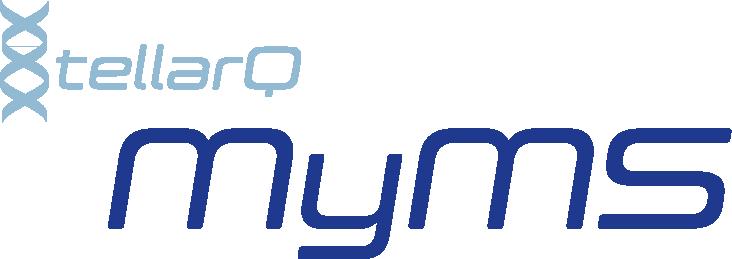 stellarq-myms-logo-pos.png