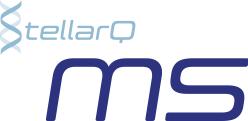 stellarq-ms-blue.png