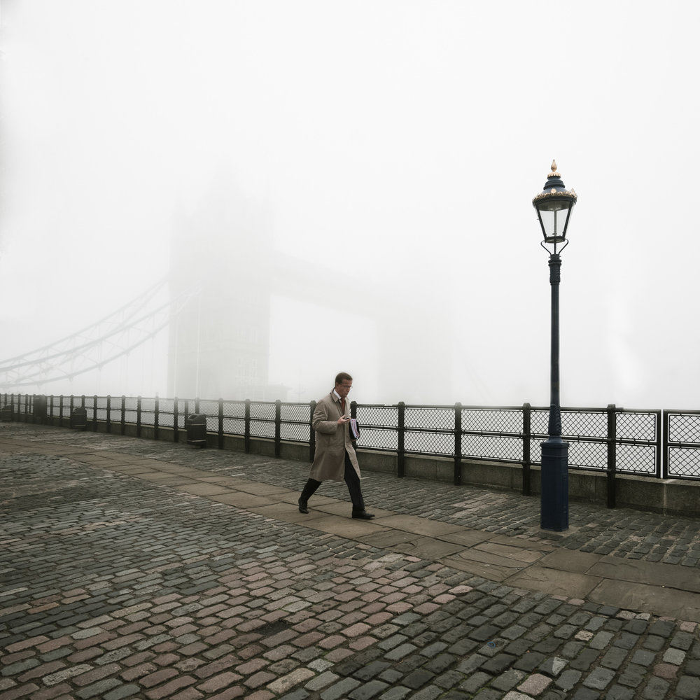 tower-bridge-fog-commuter.jpg