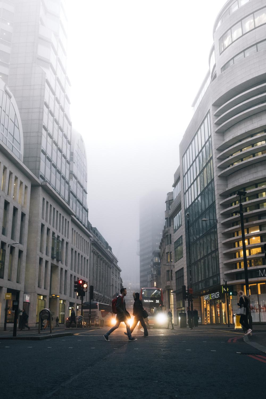 city-of-london-fog.jpg