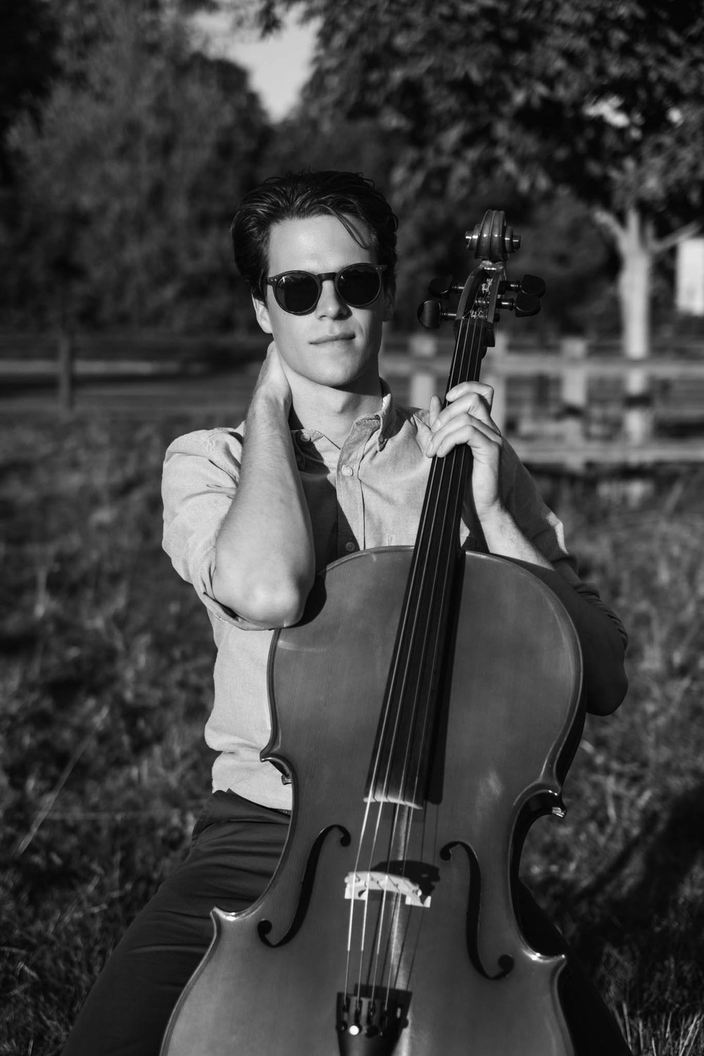 Patrick-Lyall-sunglasses-cello