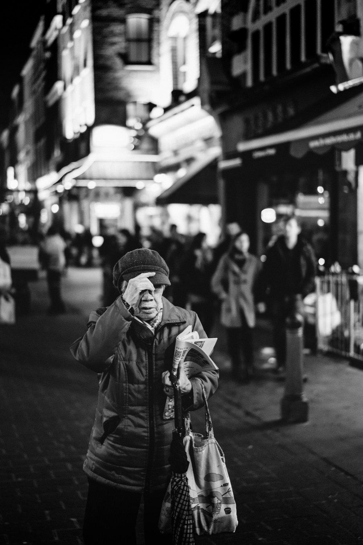 kidcircus-chinatown-candid-shot