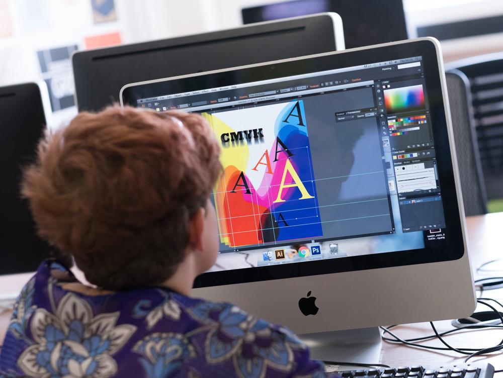 Art+&+Design-17.jpg