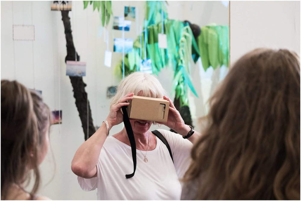 North-Herts-College-art-virtual-reality