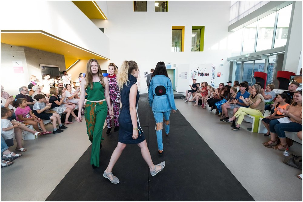 North-Herts-College-fashion-show-1