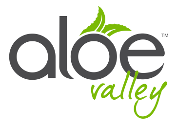 Aloe Valley