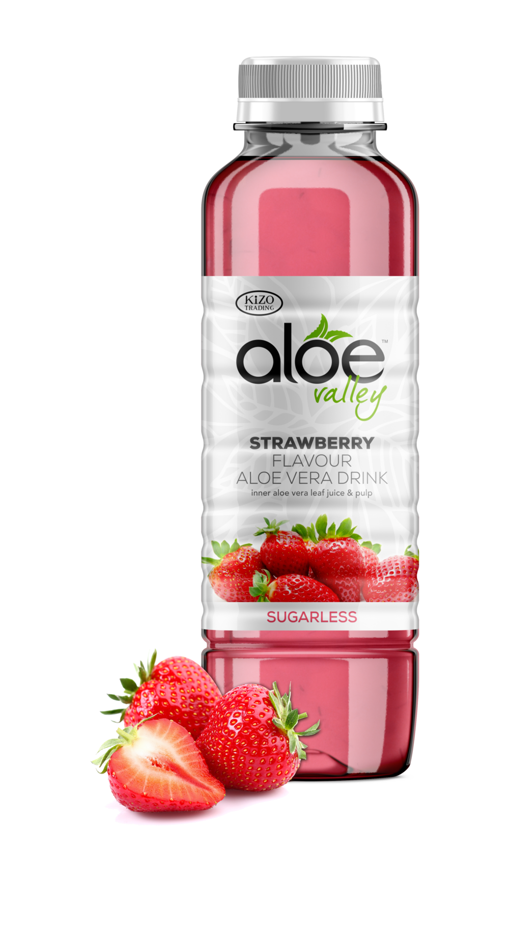 Sugarless Strawberry Drink.png