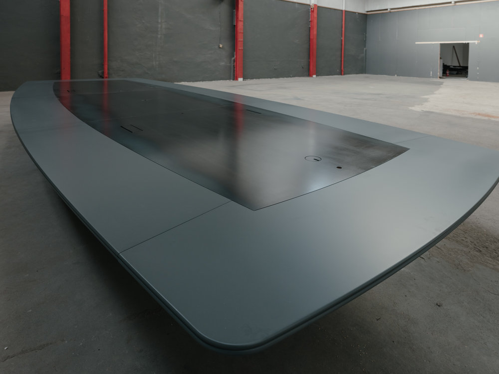 Bolt Metall - EA - montering bord -288.jpg
