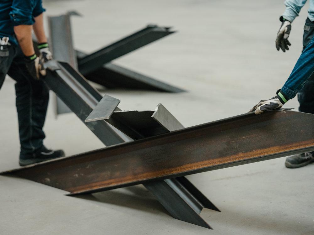 Bolt Metall - EA - montering bord -032-2.jpg