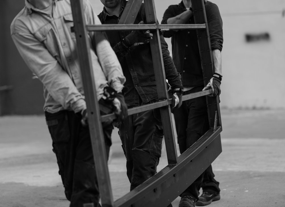 Bolt Metall - EA - montering bord -066-2.jpg