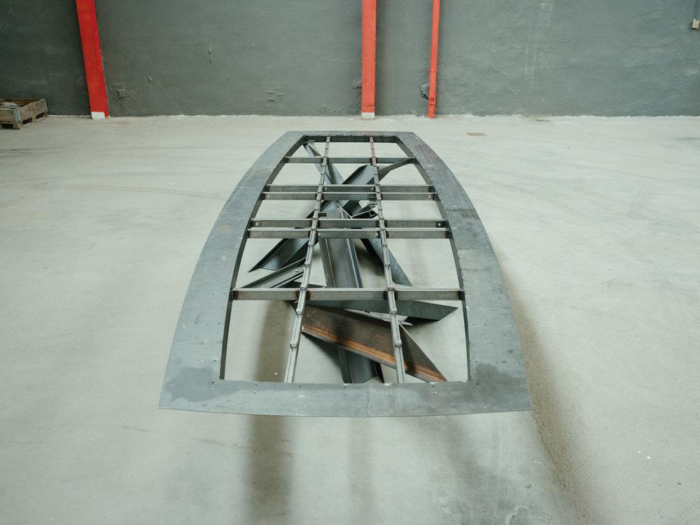 Bolt Metall - EA - montering bord -142.jpg