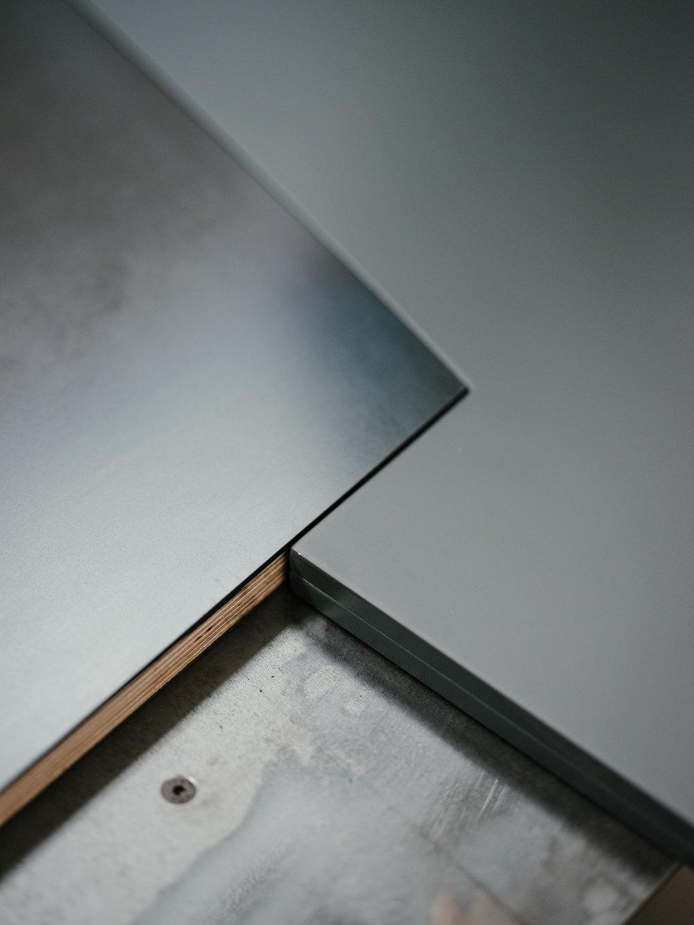Bolt Metall - EA - montering bord -230.jpg